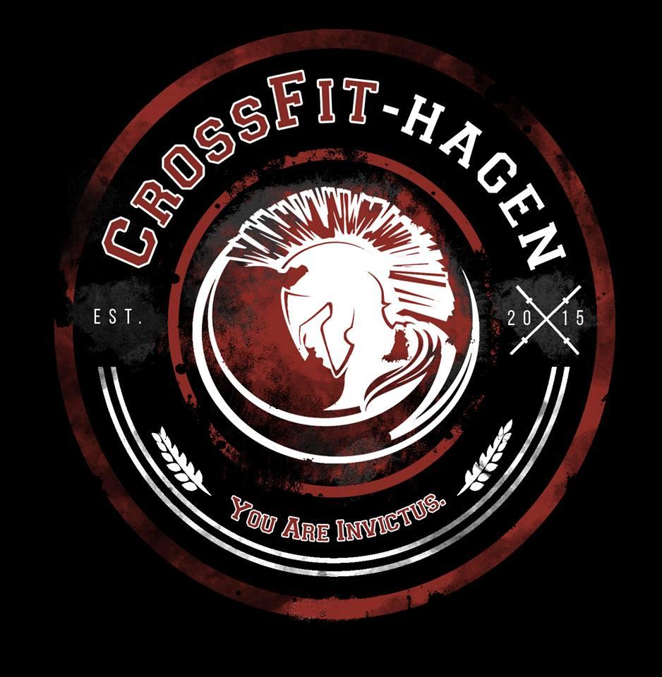 CrossFit - Hagen